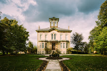 Castle Kilbride, Baden, Canada