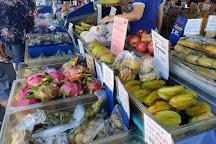 Aloha Stadium Swap Meet & Marketplace, Honolulu, United States