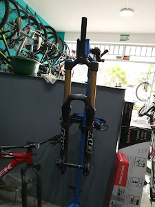2R Bikes 1