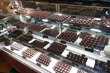 Eclat Chocolate, West Chester, United States