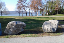 Croton Point Park, Croton on Hudson, United States