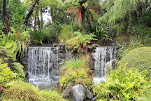 Ayrlies Garden, Manukau, New Zealand