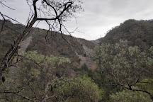 Bungonia National Park, Bungonia, Australia