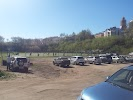 Трудовые резервы, Казанская улица на фото Кирова