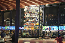 BIG Bar, Chicago, United States