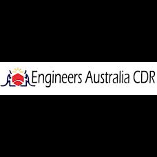 Engineers Australia CDR islamabad