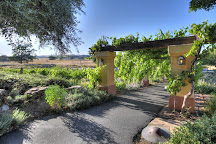 Castoro Cellars, Paso Robles, United States