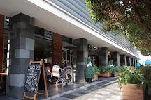 Columbia Plaza, Limassol, Cyprus