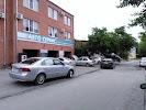 Auto_Spa_Rostov, проспект Стачки на фото Ростова-на-Дону
