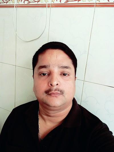 Sonu Abhushan Mekars