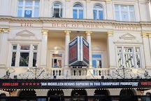 Duke of York's Theatre, London, United Kingdom