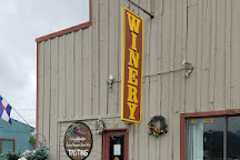 Winter Park Winery, Fraser, United States