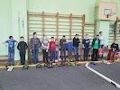 Школа Робототехники и Моделизма на фото Сарапула