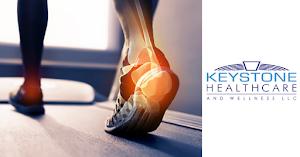Keystone Healthcare and Wellness