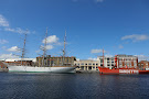 Musee Portuaire