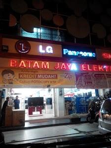 Toko Batam Jaya Elektronik