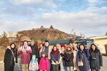 Jan Armenia Tours & Travel, Yerevan, Armenia