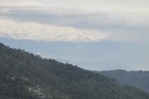 Chattakpur, Darjeeling, India