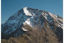 Monte Legnoncino, Introzzo, Italy