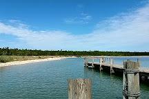 South Manitou Island, Leland, United States