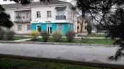 Салон Тедди, улица Сулеймана Стальского, дом 7 на фото Каспийска
