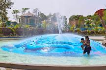 Bliss Aqua World, Mehsana, India