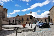 Chiesa di San Giovannello, Gerace, Italy