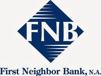 First Neighbor Bank Payday Loans Picture