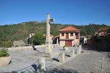 Sistelo Village, Arcos de Valdevez, Portugal