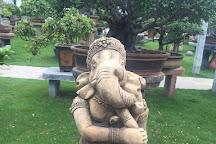 Avadhoota Datta Peetham, Mysuru (Mysore), India