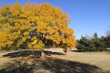 E.C. Hafer Park, Edmond, United States
