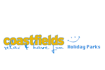 Coastfields Holiday Village, Ingoldmells, United Kingdom