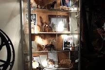 Musee du Vacherin Mont d'Or, Les Charbonnieres, Switzerland