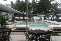 6 Jaco Blu Beach Club Costa Rica