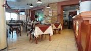 Granmulino. Ресторан домашней еды, улица Папанинцев на фото Барнаула