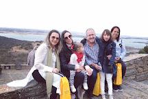 Backcountry Evora Tourism Tours, Evora, Portugal