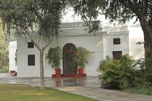 Indira Gandhi Memorial Museum, New Delhi, India