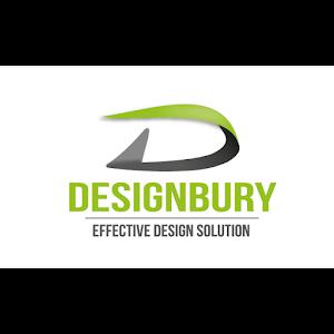 Designbury