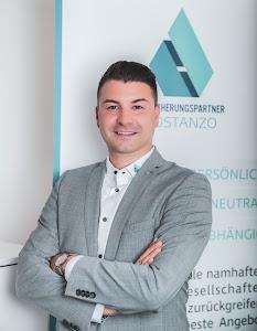 Versicherungspartner Costanzo GmbH