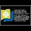 Челябинский ресурсный Центр для СО НКО, улица Воровского на фото Челябинска