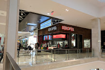 Westfield Montgomery, Potomac, United States