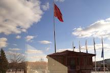 Anfa Altinpark, Ankara, Turkey
