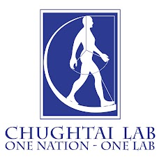 caterpillar shoes kuwait location in map of chughtai lab contact
