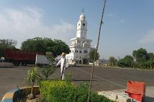 Gurudwara Shri Manji Sahib, Ludhiana, India