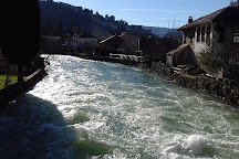 Inat Cuprija, Stolac, Bosnia and Herzegovina