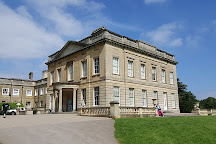 Blaise Castle House Museum, Bristol, United Kingdom