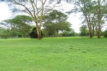 Lewa Wildlife Conservancy, Isiolo, Kenya