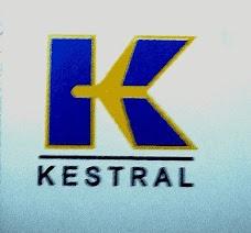 Kestral SPD (Pvt) Ltd islamabad