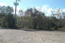 Cueva de Chicho, Parque Nacional del Este, Dominican Republic
