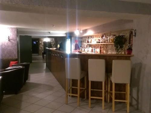 Villa & Restoran Soffa